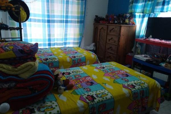 Foto de casa en venta en camino al cerrito colorado 0, chignahuapan, chignahuapan, puebla, 9916326 No. 06