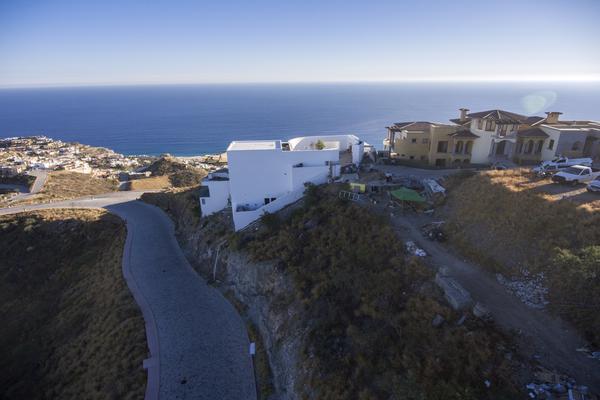 Foto de terreno habitacional en venta en camino al ciel0 , el pedregal, los cabos, baja california sur, 8386157 No. 06
