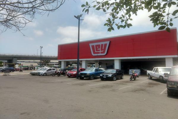 Foto de terreno habitacional en venta en camino al conchi , el conchi, mazatlán, sinaloa, 17824753 No. 05