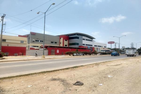 Foto de terreno habitacional en venta en camino al conchi , el conchi, mazatlán, sinaloa, 17824753 No. 07