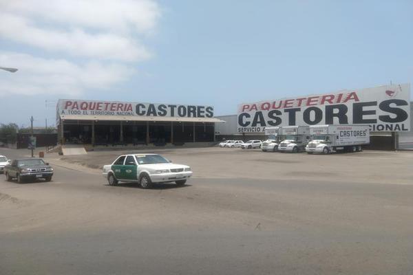 Foto de terreno comercial en venta en camino al conchi , el conchi, mazatlán, sinaloa, 7530783 No. 04