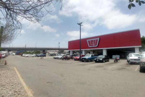 Foto de terreno comercial en venta en camino al conchi , el conchi, mazatlán, sinaloa, 7530783 No. 05