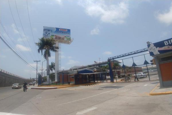 Foto de terreno comercial en venta en camino al conchi , el conchi, mazatlán, sinaloa, 7530783 No. 08