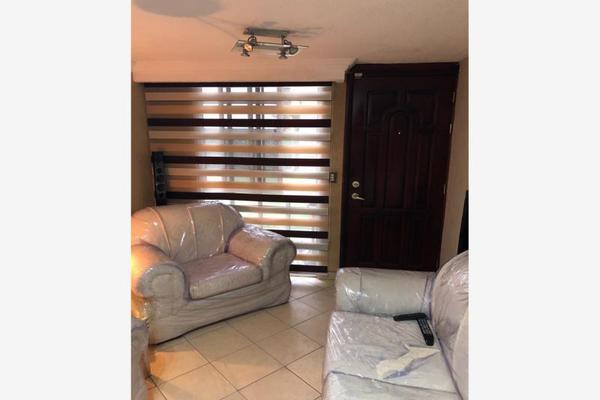 Foto de casa en venta en camino al deportivo 23, buenavista parte baja, tultitlán, méxico, 0 No. 09