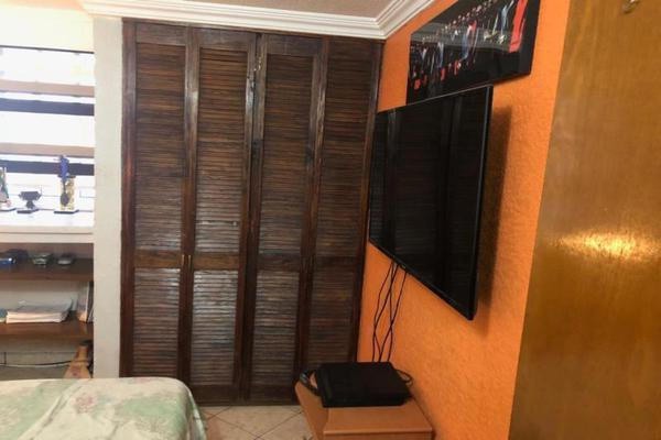 Foto de casa en venta en camino al deportivo 23, buenavista parte baja, tultitlán, méxico, 0 No. 18