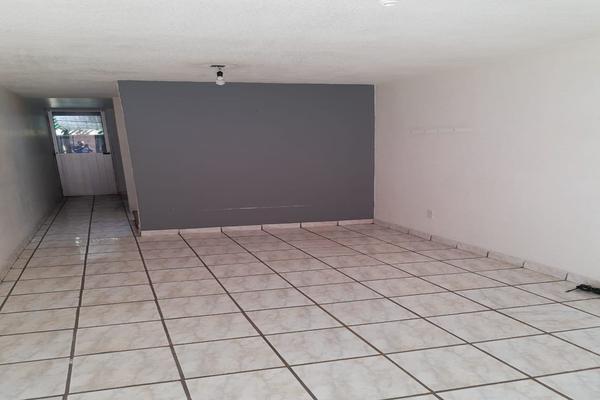 Foto de casa en venta en camino al deportivo lt. 7 casa , la loma i, tultitlán, méxico, 0 No. 02