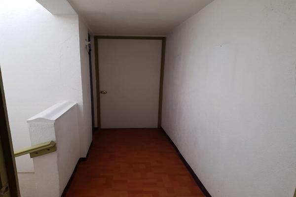 Foto de casa en venta en camino al deportivo lt. 7 casa , la loma i, tultitlán, méxico, 0 No. 05