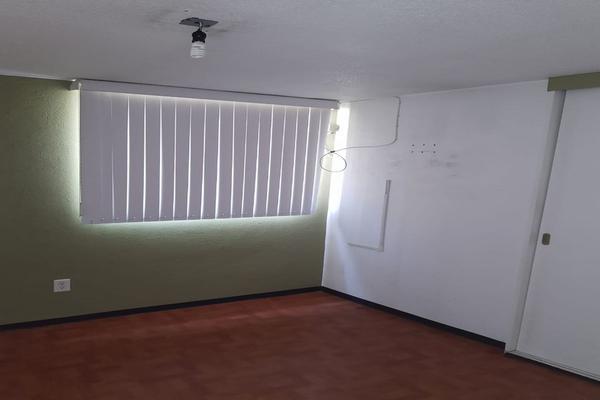 Foto de casa en venta en camino al deportivo lt. 7 casa , la loma i, tultitlán, méxico, 0 No. 06