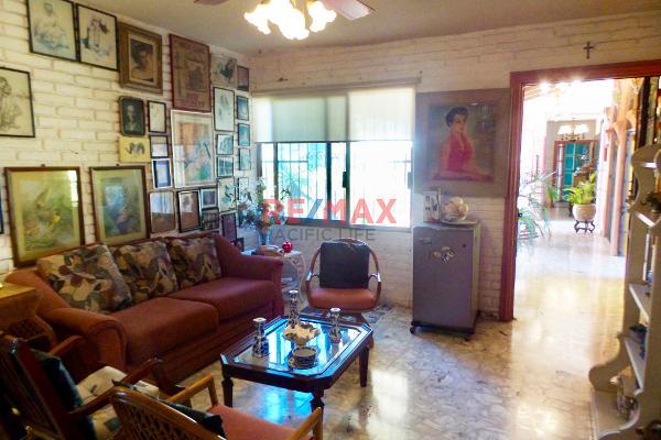 Foto de casa en venta en camino al observatorio , cerro del vigía, mazatlán, sinaloa, 6140770 No. 05