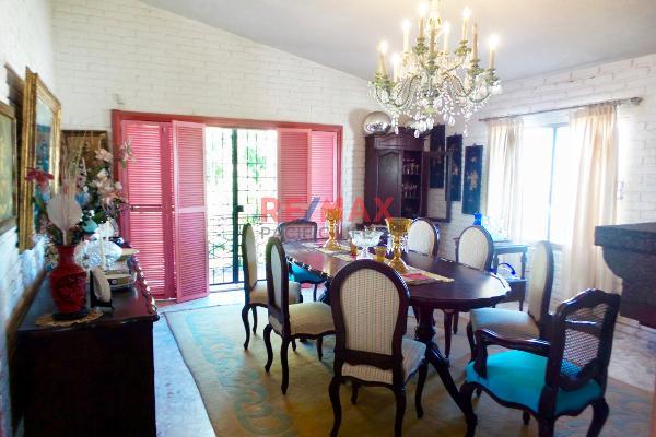 Foto de casa en venta en camino al observatorio , cerro del vigía, mazatlán, sinaloa, 6140770 No. 07