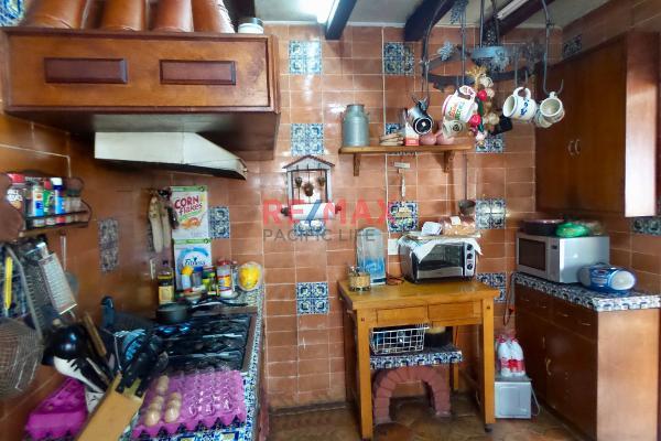Foto de casa en venta en camino al observatorio , cerro del vigía, mazatlán, sinaloa, 6140770 No. 09