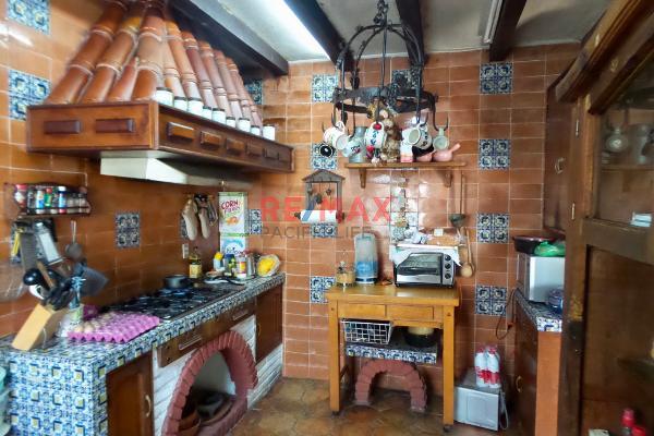 Foto de casa en venta en camino al observatorio , cerro del vigía, mazatlán, sinaloa, 6140770 No. 10