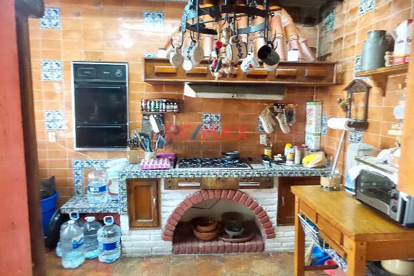 Foto de casa en venta en camino al observatorio , cerro del vigía, mazatlán, sinaloa, 6140770 No. 11
