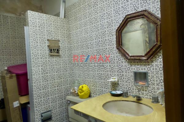 Foto de casa en venta en camino al observatorio , cerro del vigía, mazatlán, sinaloa, 6140770 No. 12