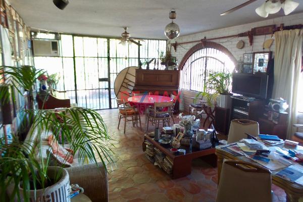 Foto de casa en venta en camino al observatorio , cerro del vigía, mazatlán, sinaloa, 6140770 No. 13