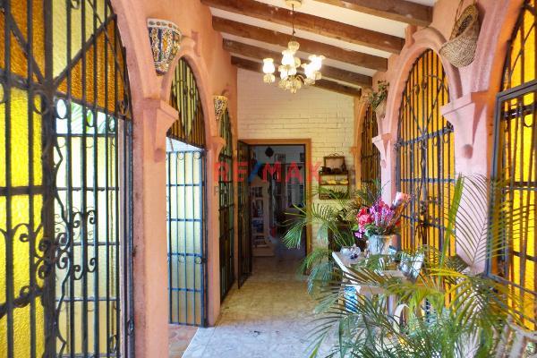 Foto de casa en venta en camino al observatorio , cerro del vigía, mazatlán, sinaloa, 6140770 No. 19