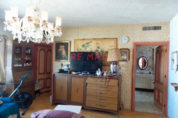 Foto de casa en venta en camino al observatorio , cerro del vigía, mazatlán, sinaloa, 6140770 No. 22