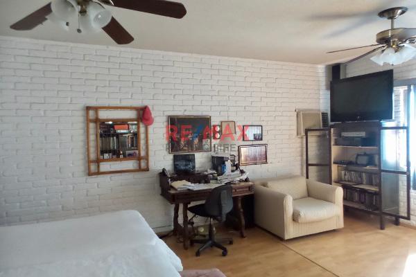 Foto de casa en venta en camino al observatorio , cerro del vigía, mazatlán, sinaloa, 6140770 No. 26