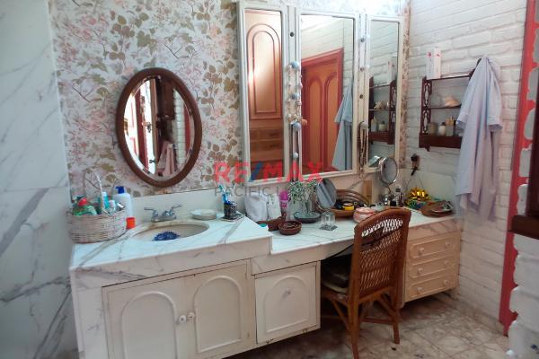 Foto de casa en venta en camino al observatorio , cerro del vigía, mazatlán, sinaloa, 6140770 No. 27