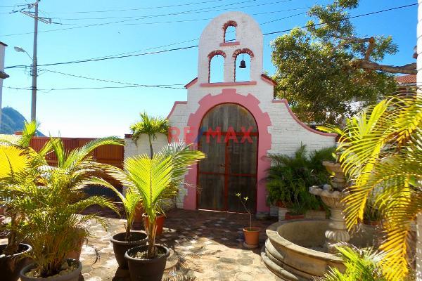 Foto de casa en venta en camino al observatorio , cerro del vigía, mazatlán, sinaloa, 6140770 No. 30