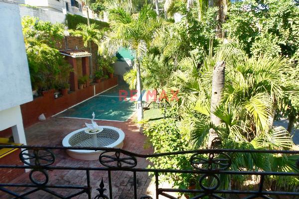 Foto de casa en venta en camino al observatorio , cerro del vigía, mazatlán, sinaloa, 6140770 No. 33