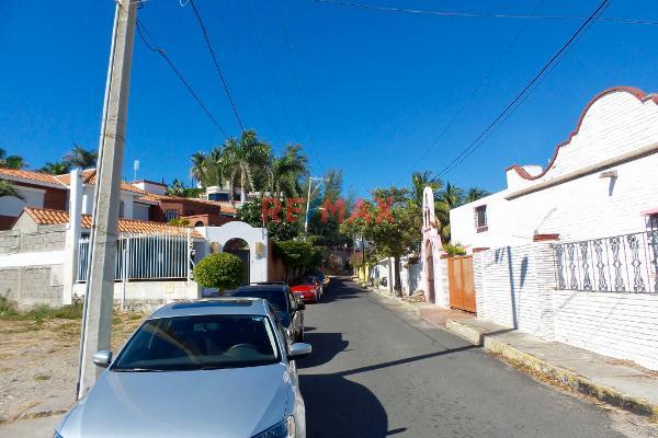 Foto de casa en venta en camino al observatorio , cerro del vigía, mazatlán, sinaloa, 6140770 No. 37