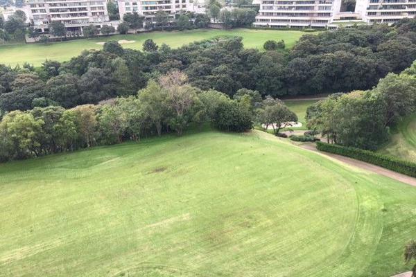 Foto de departamento en renta en camino al olivo , club de golf bosques, cuajimalpa de morelos, df / cdmx, 15227290 No. 12