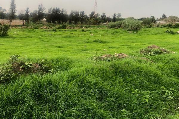 Foto de terreno comercial en venta en camino al rastro , san sebastián el grande, tlajomulco de zúñiga, jalisco, 0 No. 08