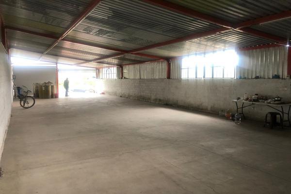 Foto de terreno comercial en venta en camino al rastro , san sebastián el grande, tlajomulco de zúñiga, jalisco, 0 No. 09
