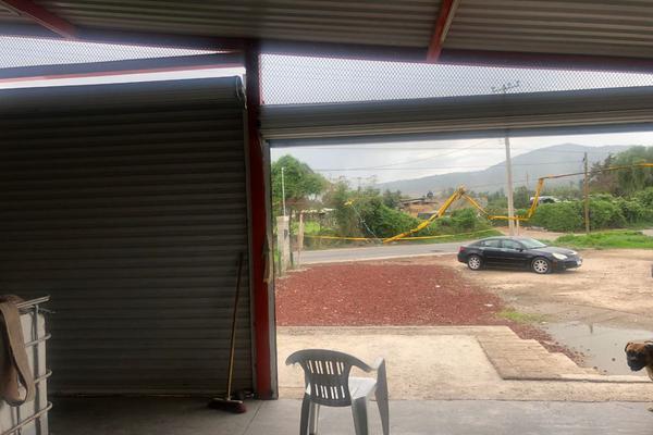 Foto de terreno comercial en venta en camino al rastro , san sebastián el grande, tlajomulco de zúñiga, jalisco, 0 No. 10