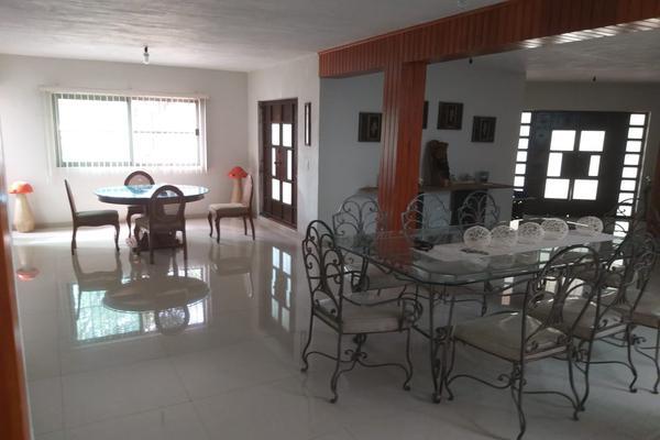 Foto de casa en venta en camino al seminario 232, el saucillo, juanacatlán, jalisco, 8451538 No. 03