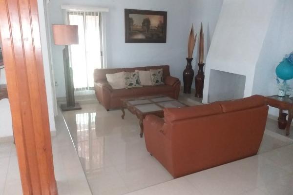 Foto de casa en venta en camino al seminario 251, puente viejo, tonalá, jalisco, 8451538 No. 02