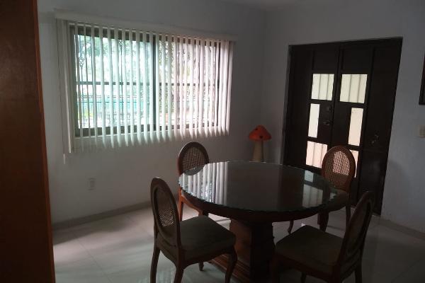 Foto de casa en venta en camino al seminario 251, puente viejo, tonalá, jalisco, 8451538 No. 04