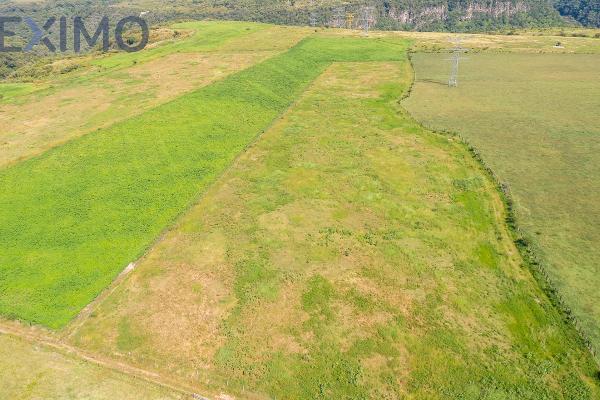Foto de terreno industrial en venta en camino al vado , 20 de noviembre i, tonalá, jalisco, 5926926 No. 01