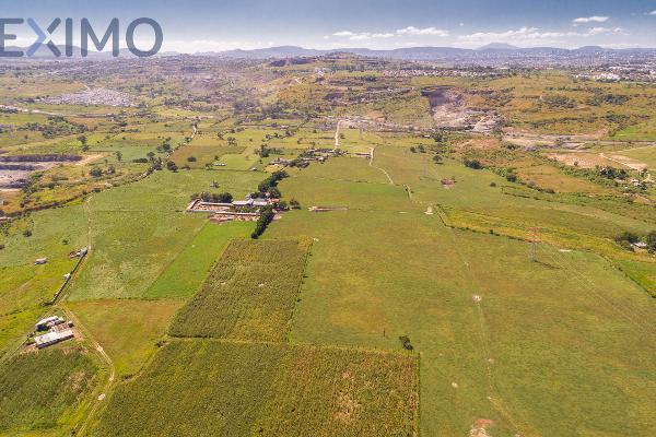 Foto de terreno industrial en venta en camino al vado , 20 de noviembre i, tonalá, jalisco, 5926926 No. 04