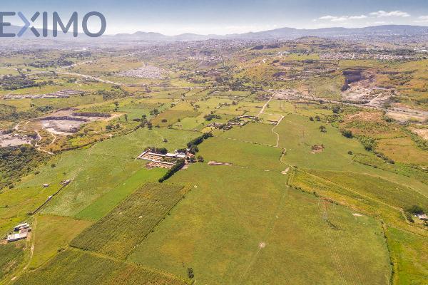 Foto de terreno industrial en venta en camino al vado , 20 de noviembre i, tonalá, jalisco, 5926926 No. 06