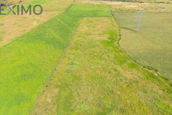 Foto de terreno industrial en venta en camino al vado , 20 de noviembre i, tonalá, jalisco, 5926926 No. 12