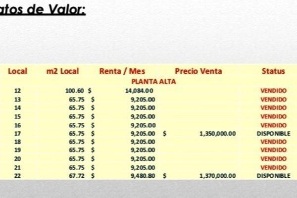 Foto de local en venta en camino ala pedrera , villa california, tlajomulco de zúñiga, jalisco, 0 No. 08