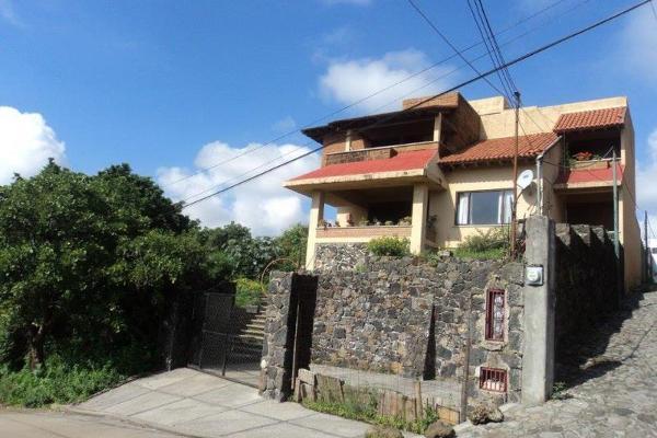 Foto de casa en venta en camino alarcon , ahuatepec, cuernavaca, morelos, 5395735 No. 13