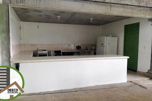Foto de terreno habitacional en venta en camino antiguo a ahuatepec o, loma bonita, cuernavaca, morelos, 14794758 No. 10