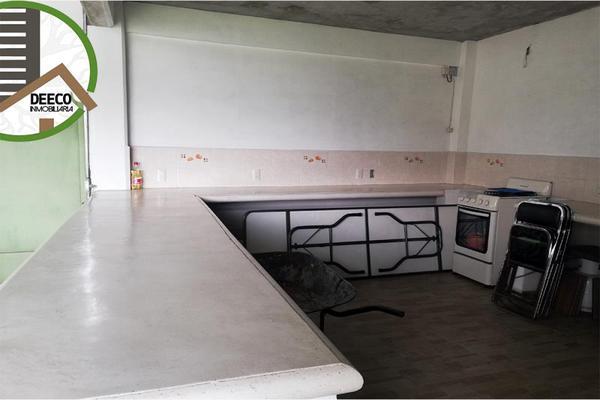 Foto de terreno habitacional en venta en camino antiguo a ahuatepec o, loma bonita, cuernavaca, morelos, 14794758 No. 11