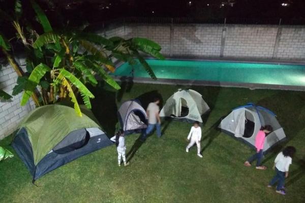Foto de terreno habitacional en venta en camino antiguo a ahuatepec o, ocotera, cuernavaca, morelos, 0 No. 04
