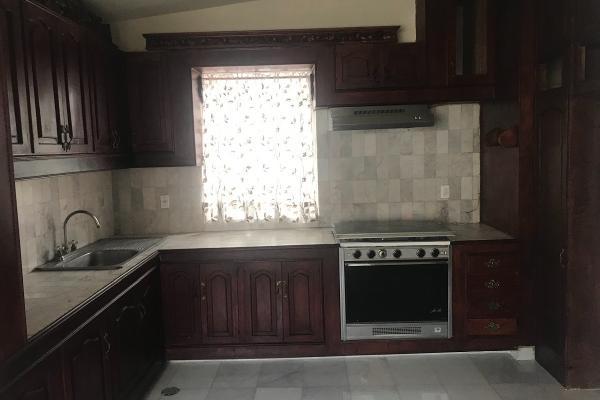 Foto de casa en venta en camino antiguo a atizapan , calacoaya, atizapán de zaragoza, méxico, 5947107 No. 08