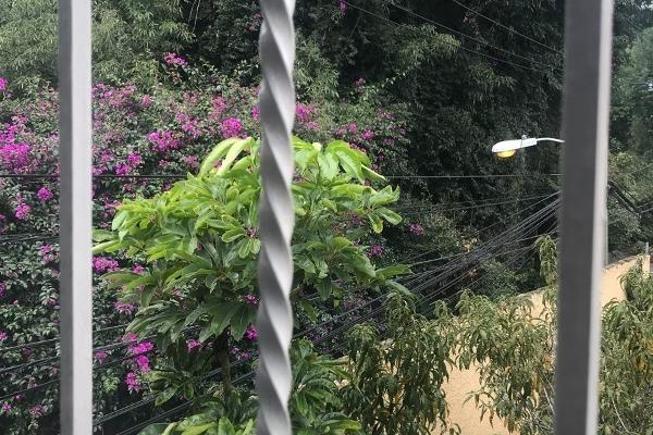 Foto de casa en venta en camino antiguo a atizapan , calacoaya, atizapán de zaragoza, méxico, 5947107 No. 10