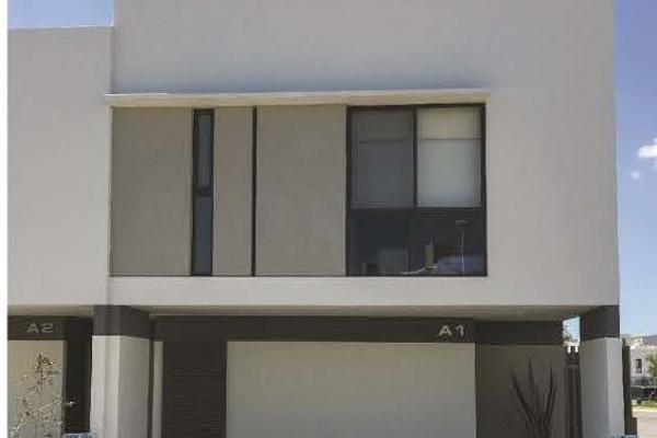 Foto de casa en venta en camino antiguo a mazatepec (prolongaci?n ni?os h?roes) , san agustin, tlajomulco de z??iga, jalisco, 3096723 No. 01