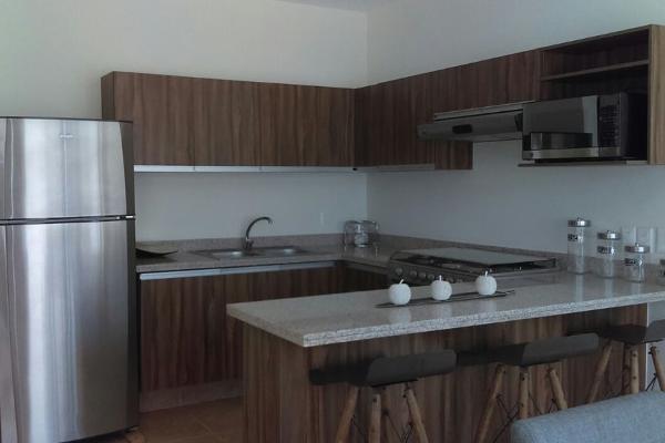 Foto de casa en venta en camino antiguo a mazatepec (prolongación niños héroes) , san agustin, tlajomulco de zúñiga, jalisco, 3096723 No. 02