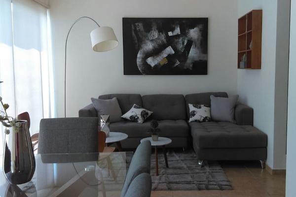 Foto de casa en venta en camino antiguo a mazatepec (prolongaci?n ni?os h?roes) , san agustin, tlajomulco de z??iga, jalisco, 3096723 No. 06