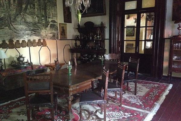 Foto de rancho en venta en camino antiguo , nueva ex-hacienda de apulco, metepec, hidalgo, 5786573 No. 04