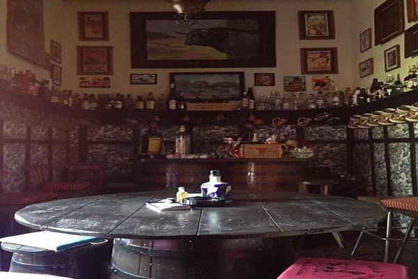 Foto de rancho en venta en camino antiguo , nueva ex-hacienda de apulco, metepec, hidalgo, 5786573 No. 09