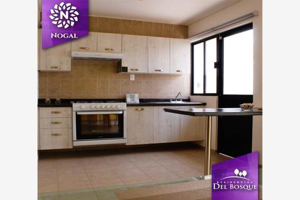 Foto de casa en venta en camino de acceso 7 209, residencial del bosque, san luis potosí, san luis potosí, 0 No. 03